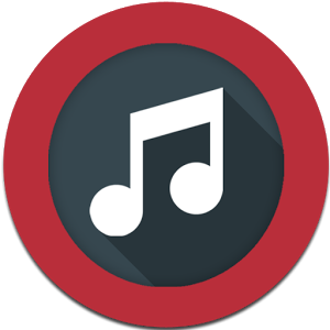 Free Download Boom: Music Player with 3D Surround Sound and EQ APK