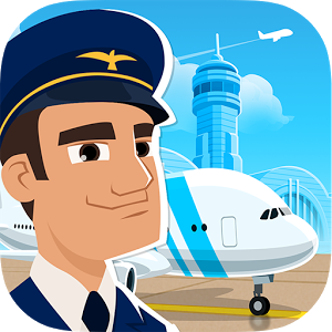 Airline Tycoon – Free Flight