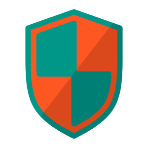 Free Download NetGuard - no-root firewall APK for Android