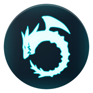 Free Download Dark Echo APK for Android