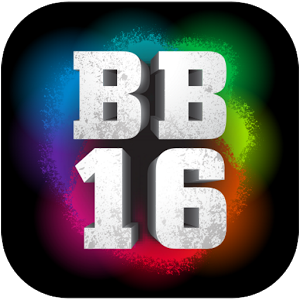 Free Download Big Bash 2016 APK for Android