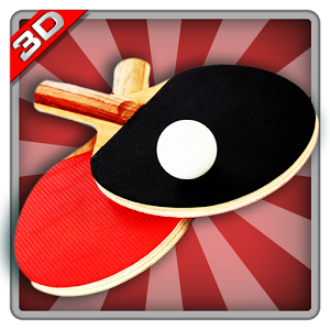 Real Ping Pong – Table Tennis