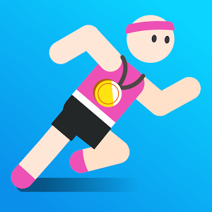athletics 2 summer sports full version apk download