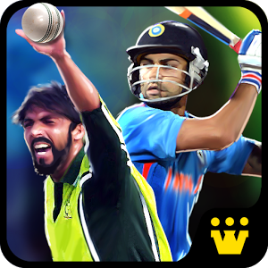 Free Download Real Cricket 17 APK for Android