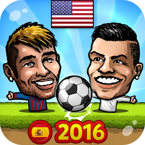puppet soccer champions apkpure