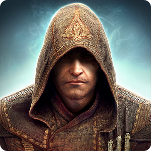 Download Assassin S Creed Identity Apk For Android