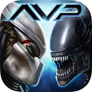 Avp: evolution v. 2. 1 android скачать.