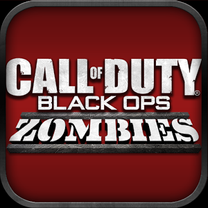 Download Call Of Duty Black Ops Zombies Apk For Android