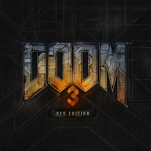 doom and destiny advanced apk data