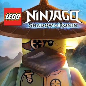 Free Download Lego Ninjago Shadow Of Ronin Apk For Android