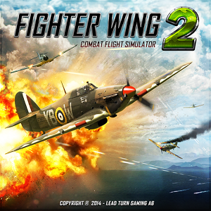 Free Download Real Flight Simulator APK for Android