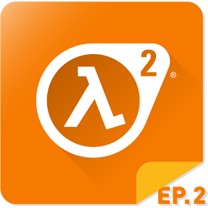 Free Download Half-Life 2: Episode Two APK for Android