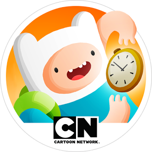 Free Download Time Tangle - Adventure Time APK for Android