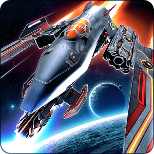 Free Download Star Horizon APK for Android
