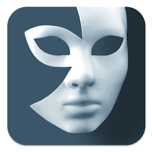 Free Download Avatars+: photo editing app & funny face changer APK