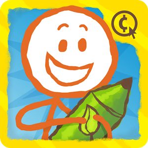 Free Download Easy Poser APK Mod: Unlocked for Android