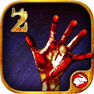 Free Download Darkmoor Manor Paid APK for Android