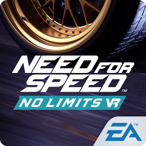 Free Download Need for Speed: Hot Pursuit APK Original & Mod