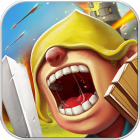 Clash of Lords 2 New Age