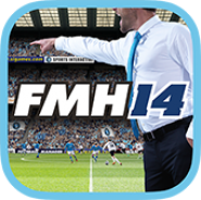 Free Download Football Manager Handheld 2015 APK for Android