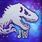Jurassic World: The Game