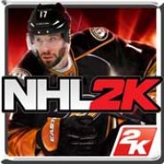 2K ANDROID NHL TÉLÉCHARGER