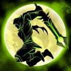 Shadow of Death: Dark Knight – Stickman Fighting