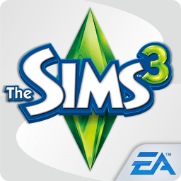 Free Download The Sims 3 APK for Android