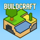 Buildcraft Online Minecraft