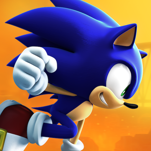 Free Download Sonic 4 Episode I APK for Android