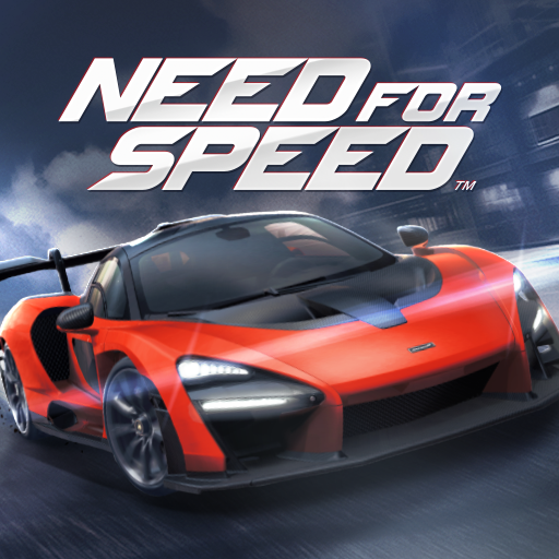 Download Need For Speed No Limits Apk For Android