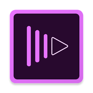 Free Download VHS Camcorder APK for Android