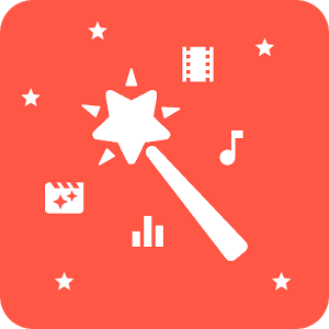 Free Download Voloco: Auto Voice Tune + Harmony APK for Android