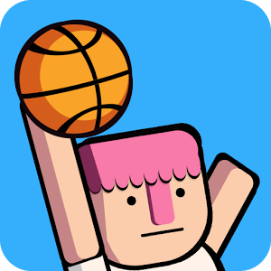 Dunkers – Basketball Madness