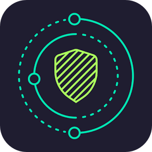 Free Download CM Security VPN - Free & Fast APK for Android