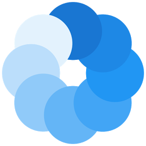 Bluecoins- Finance And Budget