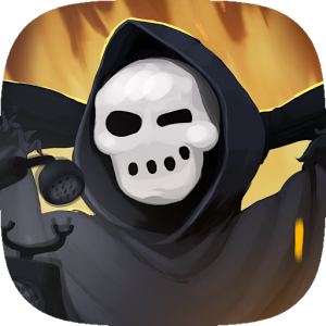 Download Peace Death Apk For Android