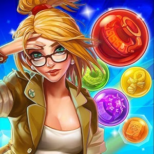 Free Download The Tiny Bang Story Premium APK for Android