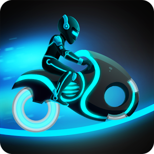 draw rider plus 6.5.1 apk
