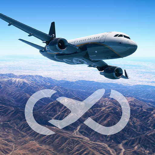 free download flight simulator