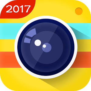 Free Download Ace Camera - Photo Editor, Collage Maker