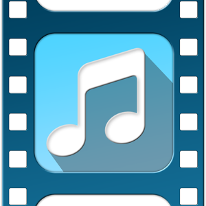 Free Download Music Video Editor Add Audio APK for Android