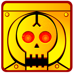 Free Download Delta Touch [THE Doom engine source port] APK for Android