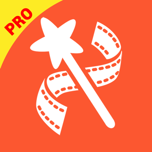 Free Download VideoShow Pro APK for Android