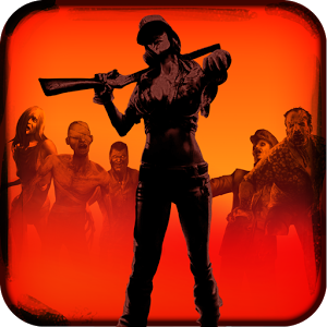 Free Download Zombie War Z : Hero Survival Rules APK for Android