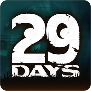 Free Download 29 Days APK for Android on