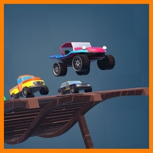 Free Download Micro Racers Mini Car Racing Game Apk For Android