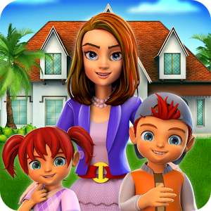 45 Gallery Colouring Book And Decor Mod Apk Free