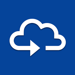Free Download 100GB Free Cloud Storage Degoo APK for Android