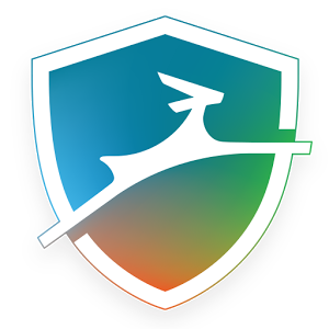 rom manager pro apk onhax